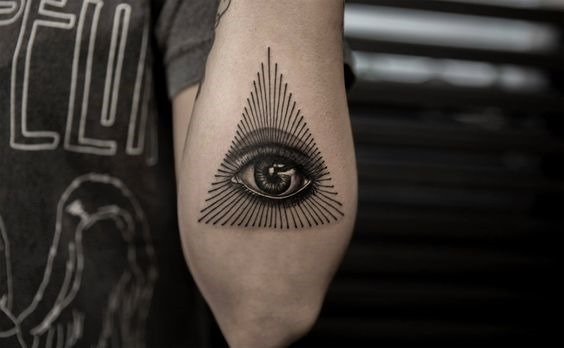 olho_da_providncia_braço_de_tatuagem