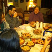 Connect w Seniors Esthi David 2015  - DSC_0004.jpg