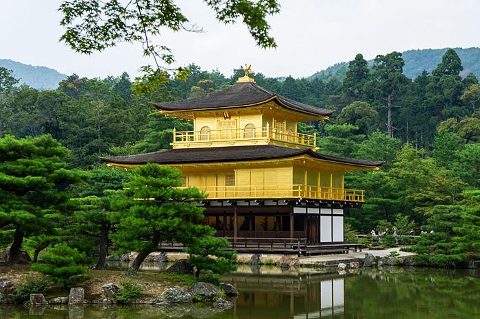 KyotoGolden02.jpg