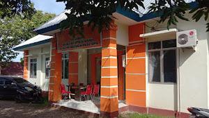 """BPBD Soppeng Dinilai Tak """"Becus"""" Tangani Banjir"""