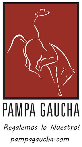 Pampa Gaucha