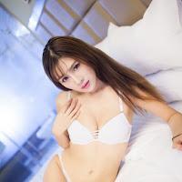 [XiuRen] 2013.12.07 NO.0062 Nono颖兒 0042.jpg