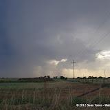 05-06-12 NW Texas Storm Chase - IMGP1018.JPG