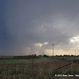 05-06-12 NW Texas Storm Chase - IMGP1018.JPG