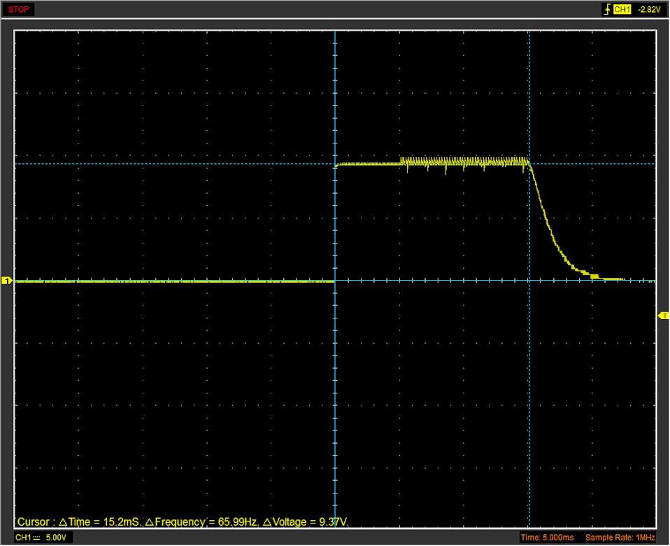 dp-g4-noload.bmp.png