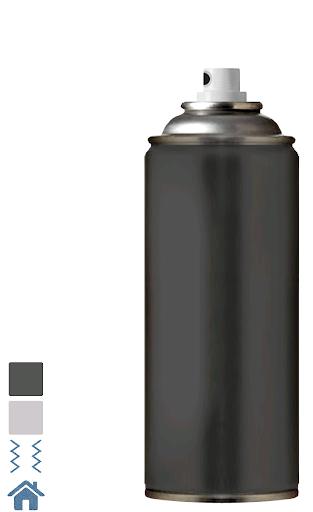 Spray simulator 1.22 screenshots 14