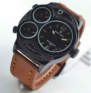 Jam tangan Swiss army ,Jam tangan Swiss army ,Harga Jam tangan Swiss army ,