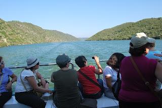 viaje en barco asociacion 097.jpg