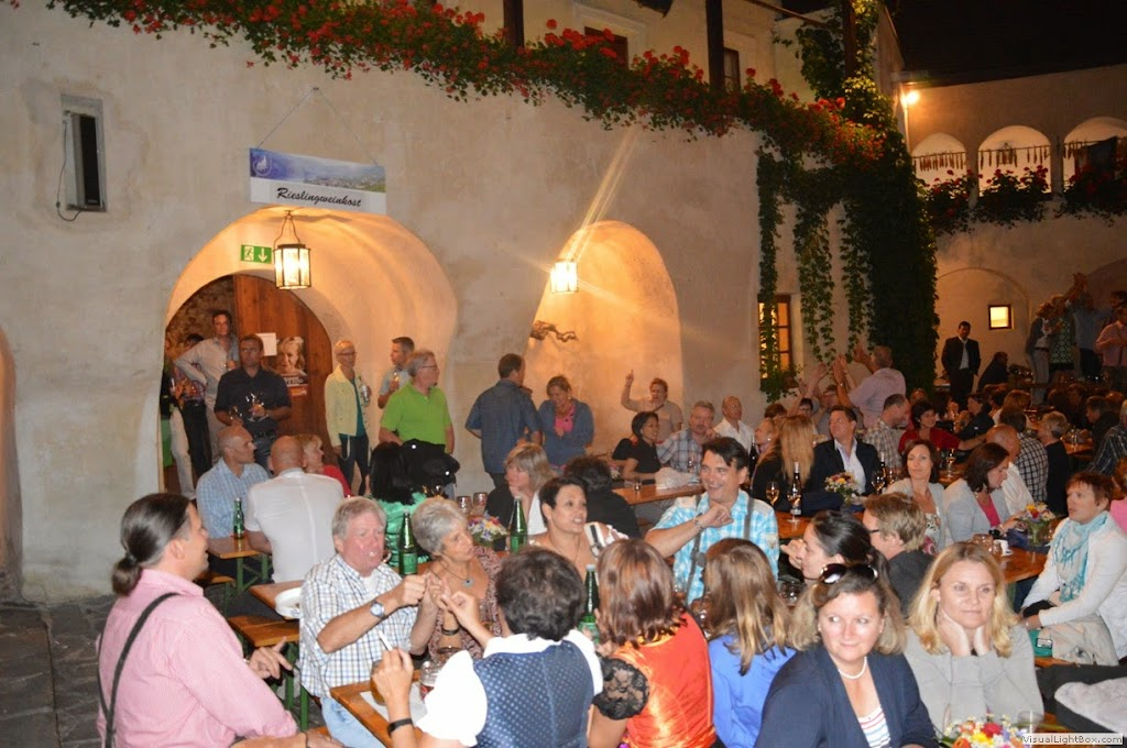 Rieslingfest2013_ (18)