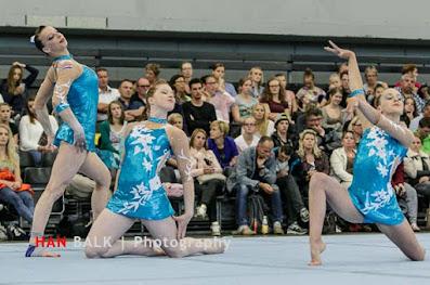 Han Balk Fantastic Gymnastics 2015-9716.jpg