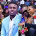 Checkout Big Brother Naija couples, Loto and BamTeddy slayed at the grand finale screening (Photos)
