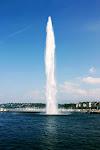 2008 Geneva