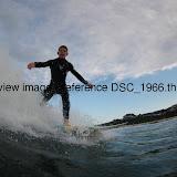 DSC_1966.thumb.jpg