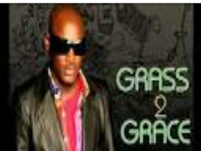 Top 3 2face Idibia Songs (throwback Nigerian songs)