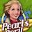 Paula Barbacelli's profile photo