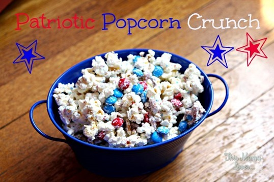 fourth-of-july-popcorn-crunch-memorial-day