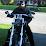 Glenn Baker's profile photo