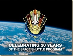 Celebrating 30 Years of the Space Shuttle Program_01