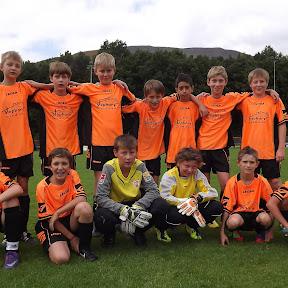 01.09.2012 D1-Jugend