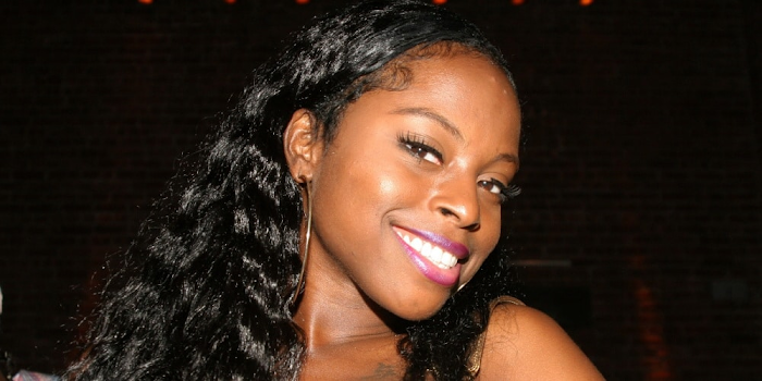 Foxy Brown Net Worth, Income, Salary, Earnings, Biography, How much money make?