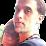 David Bruchmann's profile photo