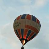 balony4.jpg