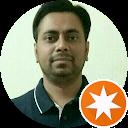 Amitabh Divyaraj