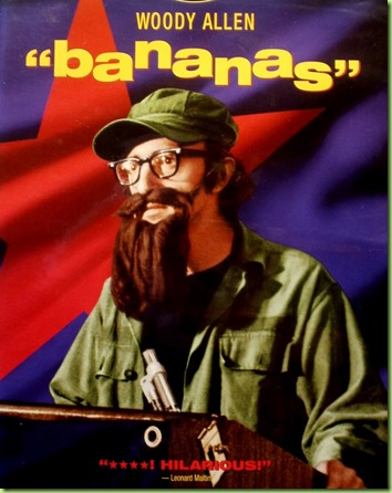 bananas-1971-woody-allen-dvd-mercadolibre-argentina-9dxy0yloacpnsrws