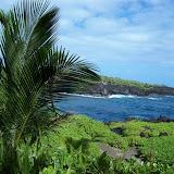 Hawaii Day 5 - 100_7449.JPG