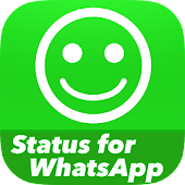Status for Whats App