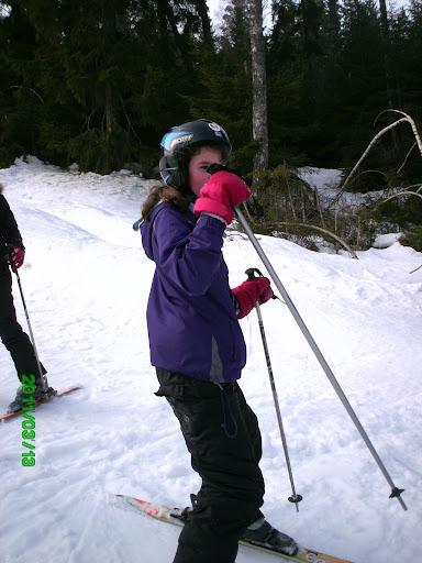 Spejder sverige skitur 016.JPG
