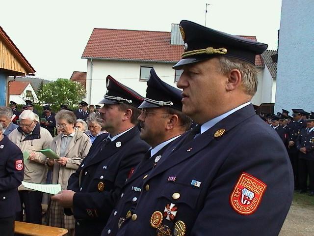 20010519Florianstag - 2001FlorianMesseFranzGEdererKruschka2.JPG