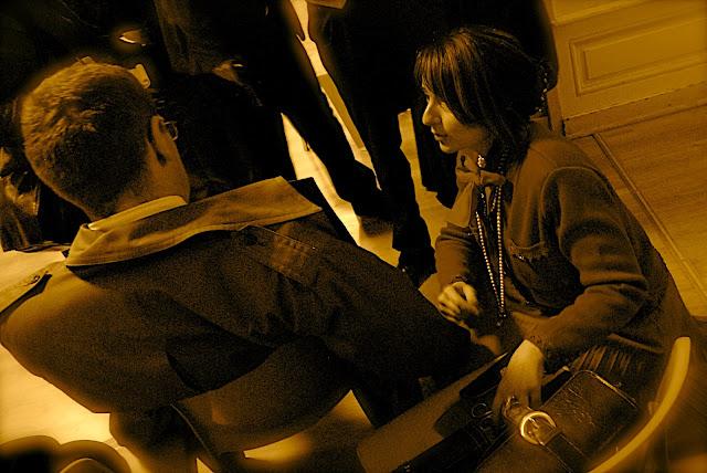 2009-Novembre-GN CENDRES Opus n°1 - DSC_0369.JPG