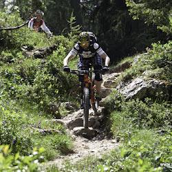 Manfred Stromberg Freeridewoche Rosengarten Trails 07.07.15-9772.jpg