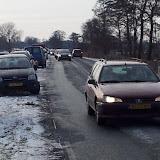 Winterkiekjes Servicetv - Ingezonden%2Bwinterfoto%2527s%2B2011-2012_17.jpg