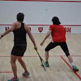 MA Squash Finals Night, 4/9/15 - DSC01607.jpg