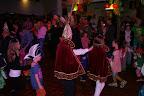 carnaval 2014 304.JPG