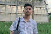 REDUPNYA KINERJA KPK DI TAHUN 2021