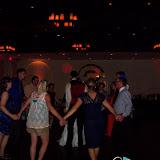 Franks Wedding - 116_6012.JPG