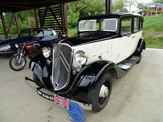 2016.05.14-004 Citroën Rosalie 1936