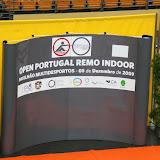 Remo Indoor 2009