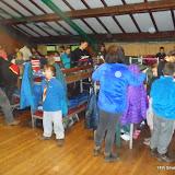 Group Birthday Camp Kibb Nov 2014