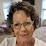 Amelia Fischer's profile photo