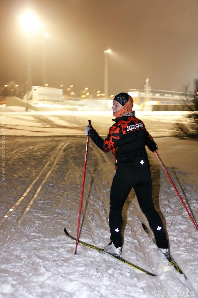 21.01.12 Otepää MK ajal Tartu Maratoni sport - AS21JAN12OTEPAAMK-TM099S.jpg