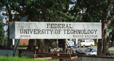FUTMINNA Admission List Officially Out– 2017/2018