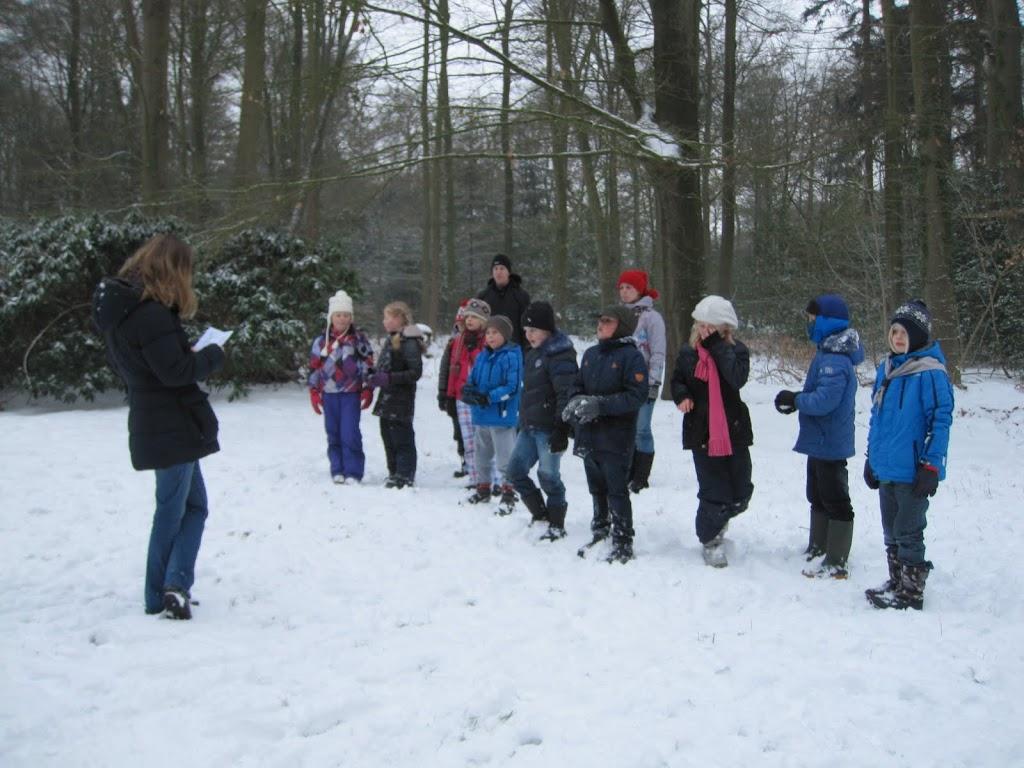Welpen - Weekendje in de sneeuw - IMG_7514.JPG