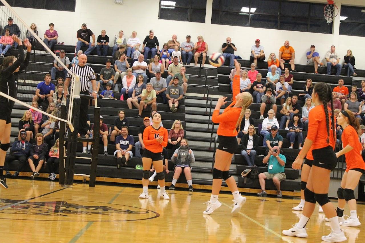 Volleyball 10/5 - IMG_2445.JPG