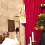 Iconen wijding H.H. Engelbewaarderskerk - Iconen%2Bwijding%2B5.jpg