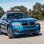 Yeni-BMW-X6M-2015-049.jpg