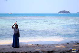 pulau harapan, 5-6 september 2015 Canon 165